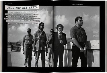 GQ Germany Layout 8.png
