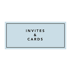 Button-cards-&-invites.png