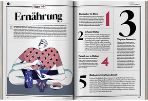 GQ Germany Layout 23 .png
