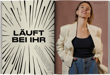 GQ Germany Layout 9.png