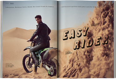 GQ Germany Layout 3.png