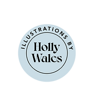 Holly Wales S.png