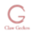 ClawGeckosLogoWIX_edited.png
