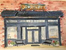 SweetLife, Seabrook.jpg