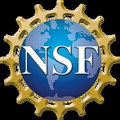 NSF_4-Color_bitmap_Logo_edited.png