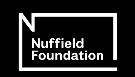 Nuffield.png