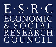 ESRC.jpg