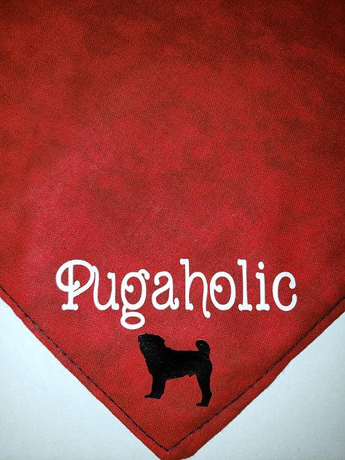 Pugaholic