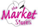 Market on Yates Market on Millstream