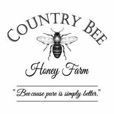 Country Bee