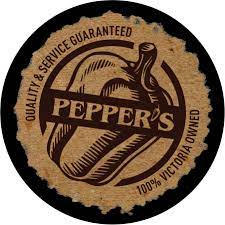 Peppers Foods