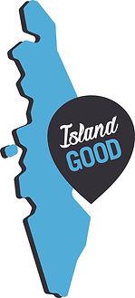 Island-Good_Logo_Primary_4c.jpg