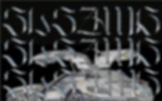 Screen Shot 2020-04-29 at 23.17.16.png