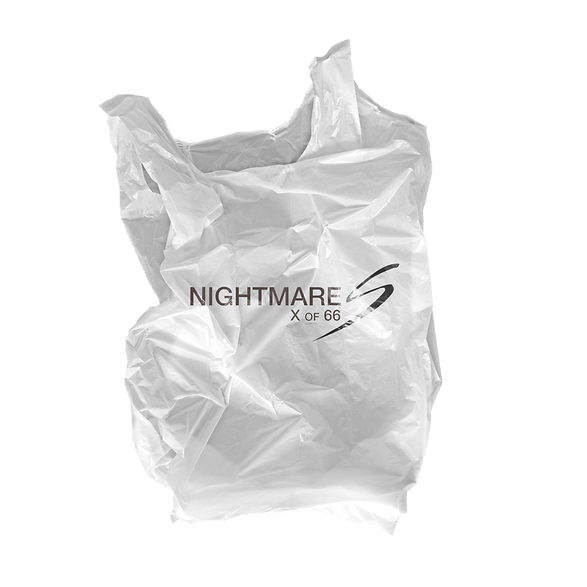 tuomodesign-plastic-bag-mockup.png