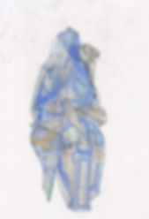 Scan 7.jpg