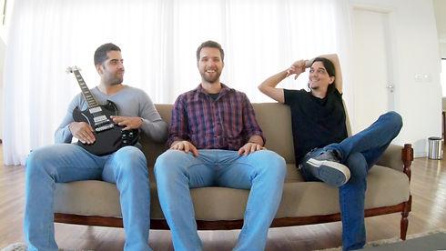 Charge sofa.jpg