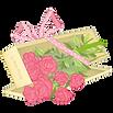 logo boite florale.png