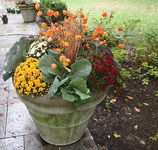 fall container.jpg