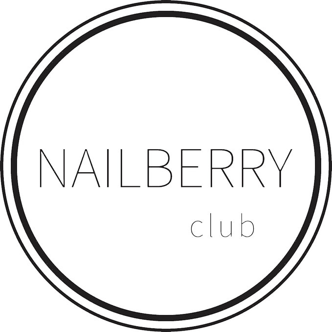 nailberry_logo_01_edited_edited_edited.j