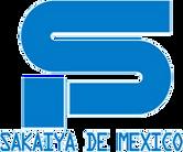 sakaiya_sin_fondo.png