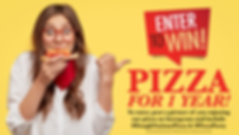 WIN-PIZZA-2.png