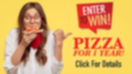 WIN-PIZZA-4.png