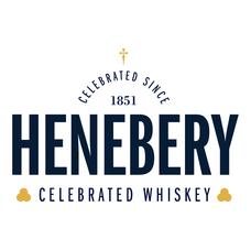 henebery.png