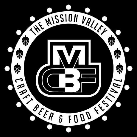 MVCBF-2019-LOGO.png