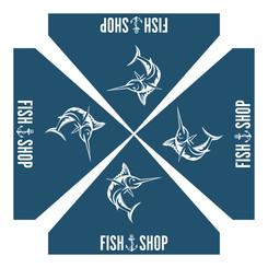 Fish-Shop_Canopy.jpg