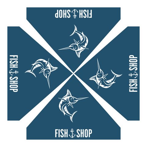 Fish-Shop_Canopy.jpg