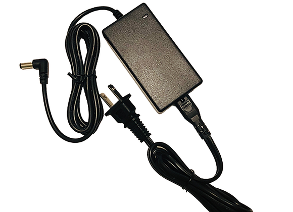 Replacement Charli Charger Power Cord
