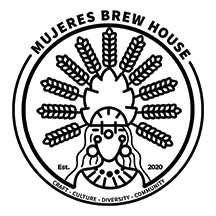 Mujeres_Brew_House.png