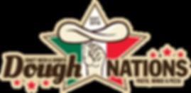 dough-nations-2.png