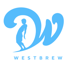 westbrew-blue.png