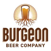 burgeon.png