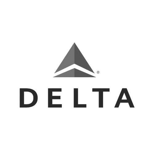 logo-delta-airlines.jpg