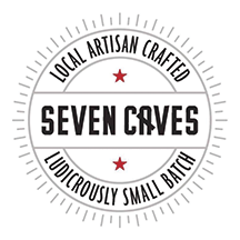 seven-caves.png