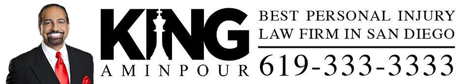 KING-BANNER-03.jpg