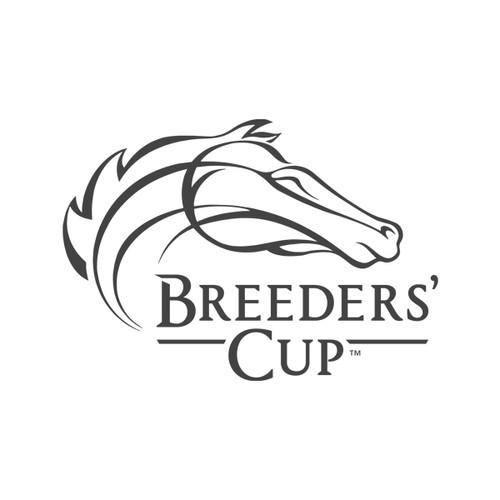 breeders-cup.jpg