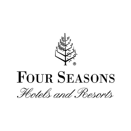 Four_Seasons_logo_Hotels_and_Resorts.jpg