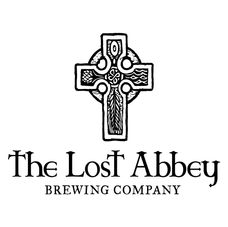 lost-abbey.png