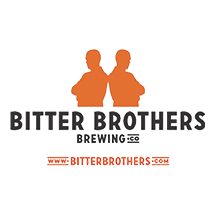 bitter-brothers.png
