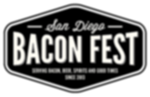 BACON-FEST-LOGO_BLACK.png