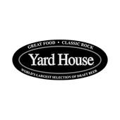logo-yard-house-hires.jpg