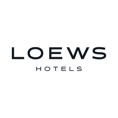 loews-hotel-logo.jpg