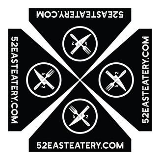 52 East Earery