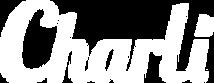 logo-nero-rgb-300x112.png