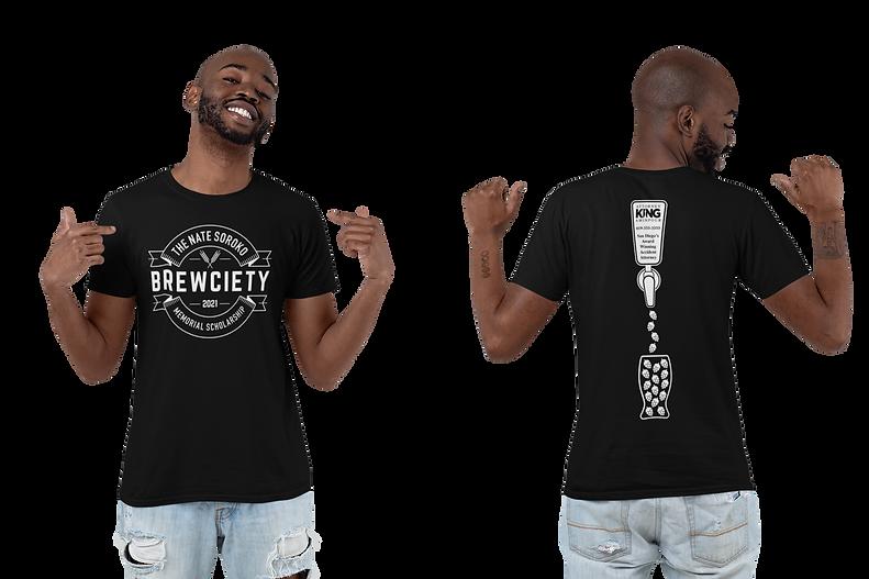 brewciety shirt 2021 TRANS.png