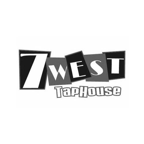 7-west.jpg