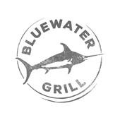 bw_grill_logo_texture_blue.jpg